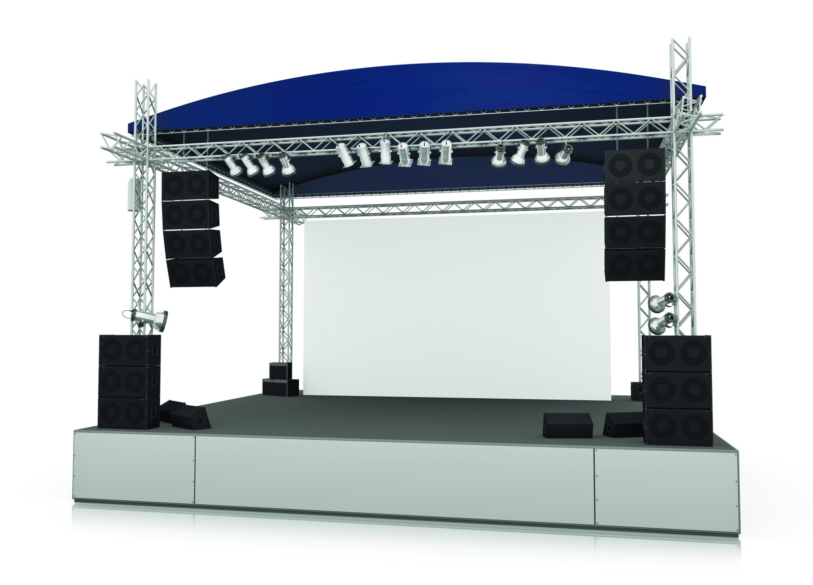 Our Services | AV Company